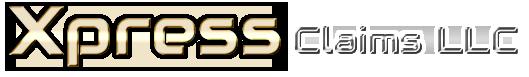 Xpress Claims LLC